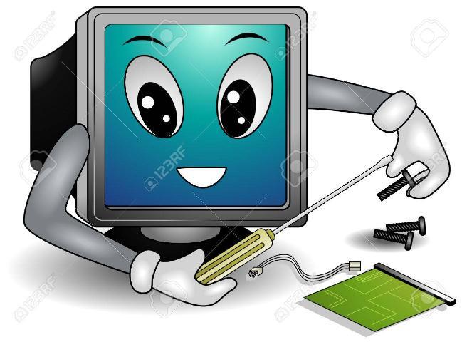 c67b04c910c Classificados - Reparação Computadores Desktop e Portáte